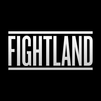 Articles by Sascha Matuszak | Fightland - Fightland