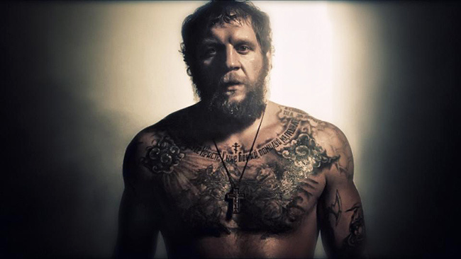 http://assets.fightland.com/content-images/article/a-long-brilliant-bizarre-interview-with-alexander-emelianenko/alexander_emelianenko_vice_670.jpg