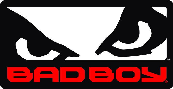 bad boy and the birth of mma fightland rh fightland vice com bad boy logo photos bad boy logo photos