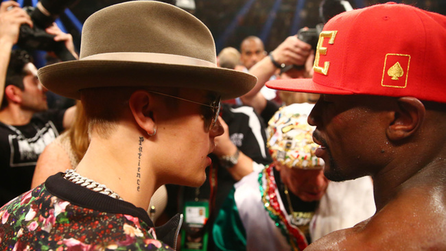 250e2fcaee029 justin-biebers-prolific-history-of-almost-fighting333 vice 670.jpg