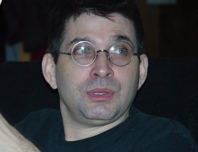 steve albini music essay Steven steve albini is an american musician, record producer, audio  albini's  most famous piece of writing is the essay the.