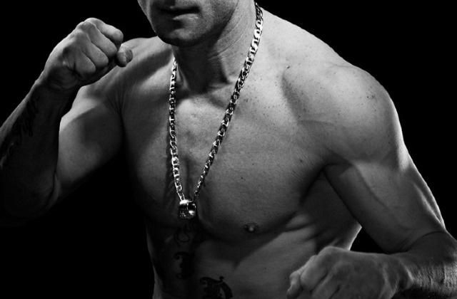 MMA-portrait-bw-05.jpeg