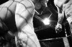 MMA-sports-photo-1112s.jpeg