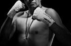 MMA-portrait-bw-06.jpeg