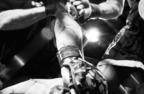 MMA-sports-photo-01217.jpeg