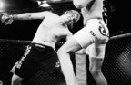 MMA-sports-photo-02116.jpeg