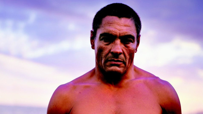 Rickson Gracie Launches New Jiu Jitsu Federation | FIGHTLAND