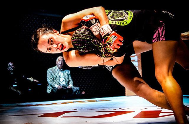 Mike-Calimbas-MMA1.jpg