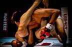 Mike-Calimbas-MMA3.jpg