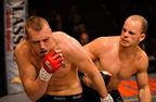 Mike-Calimbas-MMA4.jpg