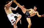 Mike-Calimbas-MMA5.jpg
