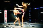 Mike-Calimbas-MMA6.jpg
