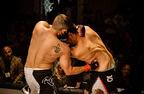 Mike-Calimbas-MMA8.jpg