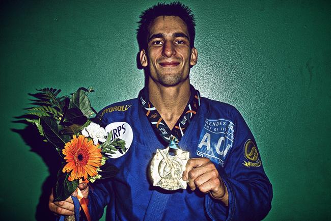 Results The 2014 World Jiu Jitsu Championships Fightland