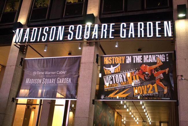Madison Square Garden Upcoming Events : Hondurasliteraria.info