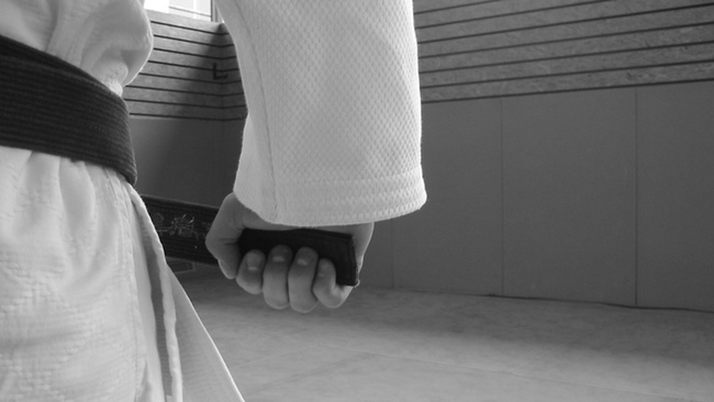 The International BJJ Federation Will Now Background Check