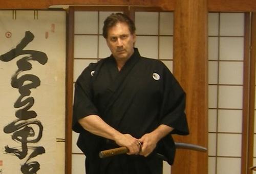 alan tang film karate