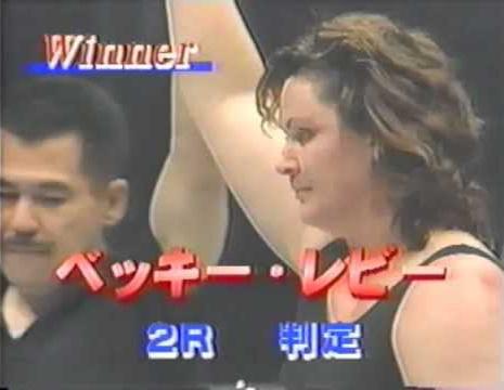Sexy strong dominate women wrestle men