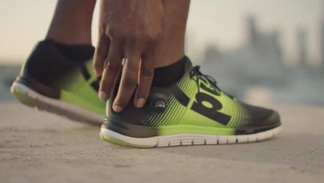 reebok pump commercial