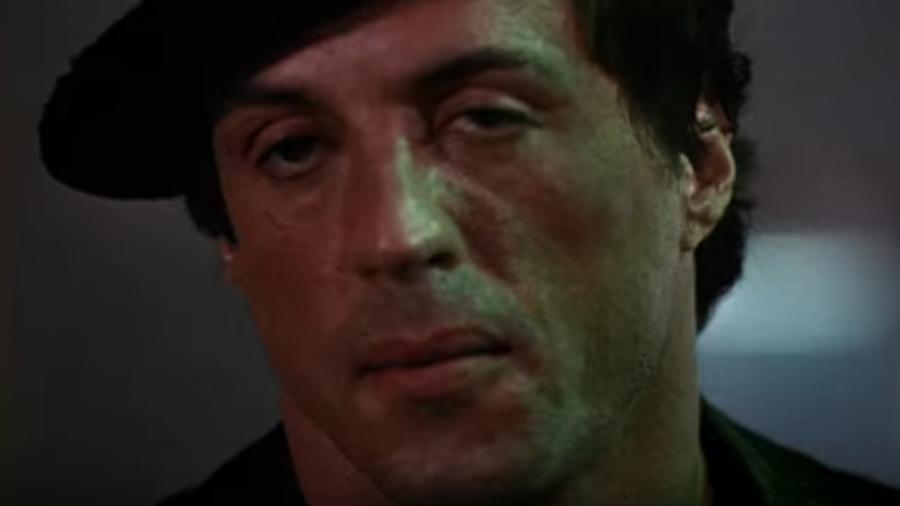 Recordando Rocky V La Película Que Casi Noquea La Adorada