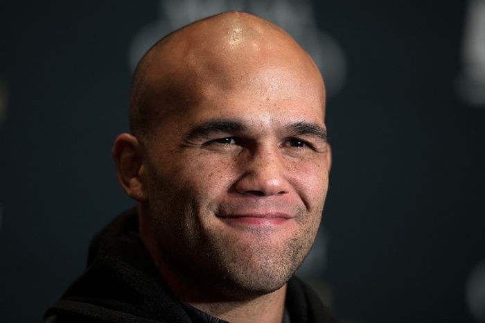 doubt-robbie-lawler-at-your-own-peril.jpg