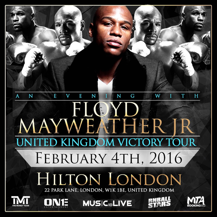 Floyd mayweather charges almost 3000 for meet and greet in floyd mayweather charges almost 3000 for meet and greet in manchester fightland m4hsunfo