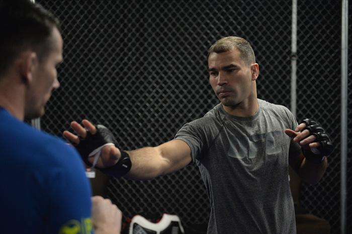 """community news, Artem Lobov: """"I'm a Matchmaker's Dream"""""""