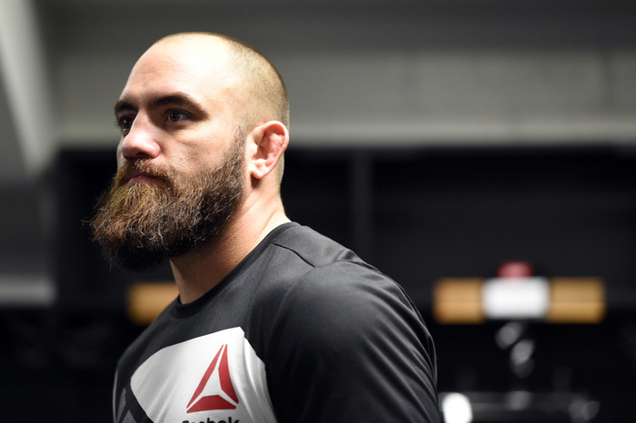 community news, UFC 200 Gets Its First Two Bouts
