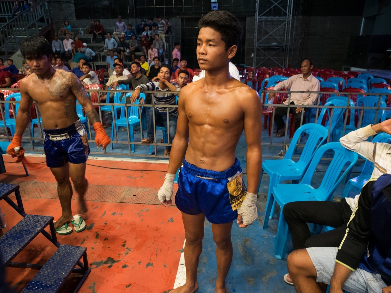 video sex of khmer