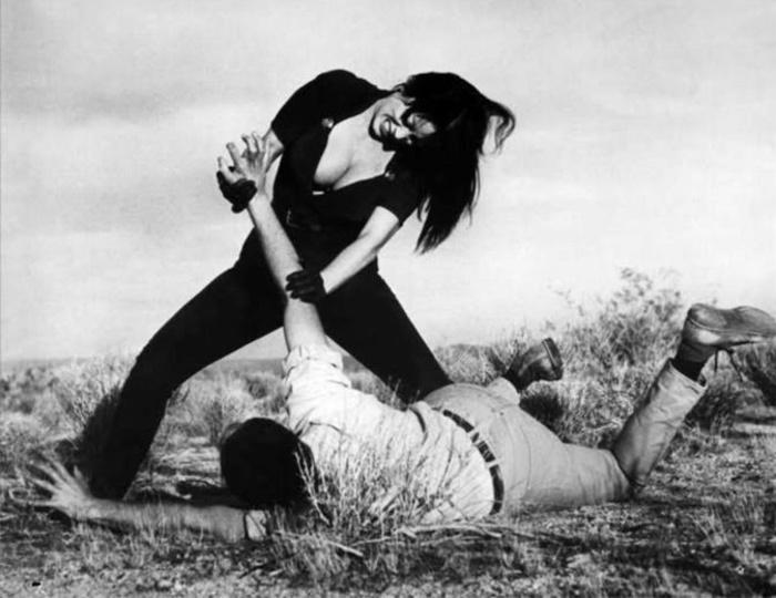 Image result for Martial Art