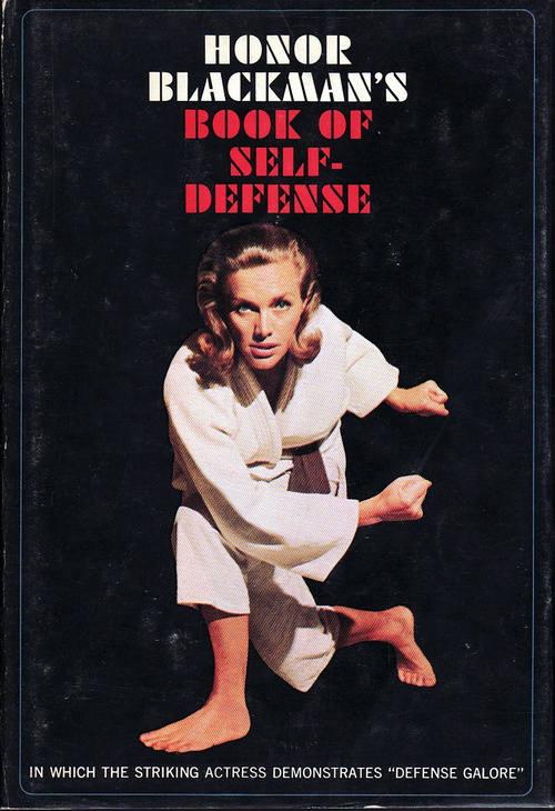 how-honor-blackman-brought-womens-self-defense-to-television-5.jpg