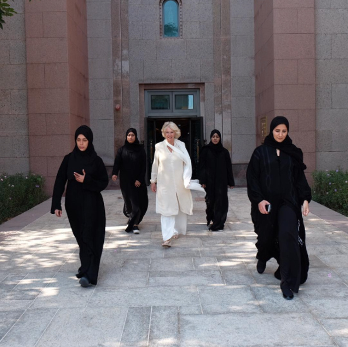 IMAGE(http://assets.fightland.com/content-images/contentimage/60085/the-duchess-of-cornwall-employs-all-female-martial-arts-expert-security-team-in-uae.jpg)