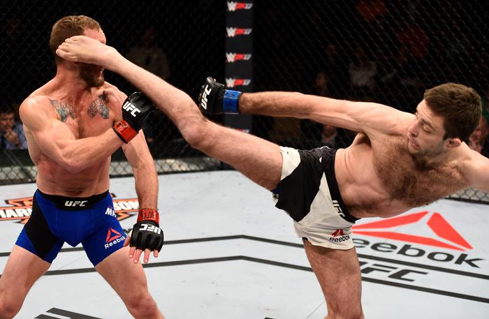 http://assets.fightland.com/content-images/contentimage/60135/ryan-hall-trading-heel-hooks-for-hook-kicks.jpg