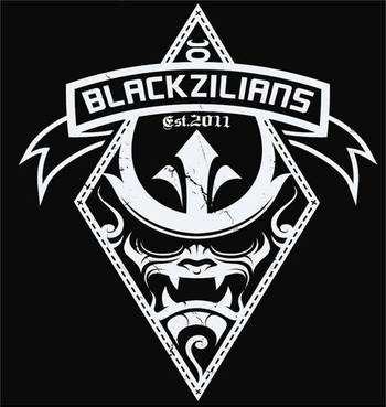 community news, Are the Blackzilians on the Ropes?