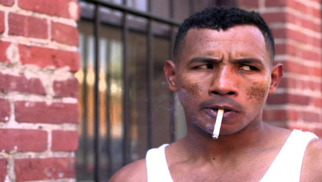 Ricardo Mayorga and Why Fighters Just Cant Retire
